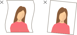イメージ画像