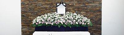 無宗教の葬儀