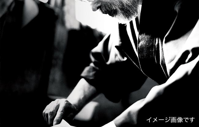 インタビューイメージ写真1