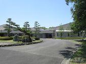 徳島市立葬斎場