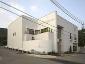フューネラル神戸 迎賓館