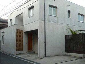 大阪仏事会館