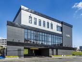 山津ホール
