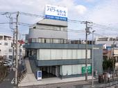 金沢区寺前ホール