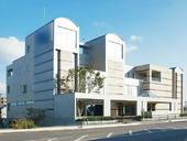 中央区鳥屋野ホール
