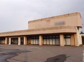 西区内野町ホール