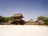 瑞龍寺 花園会館