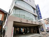 西新井会館