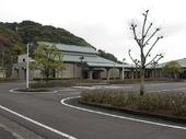 島田市斎場