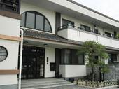 教伝寺会館