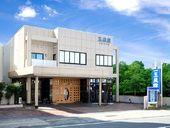 熊本市水前寺ホール