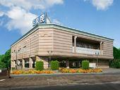 熊本市健軍ホール