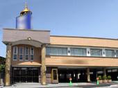 宮本ホール
