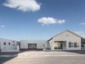 八幡東斎場