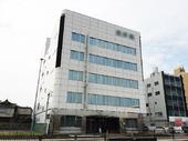 セレモニーYURI 熱田区六番町ホール