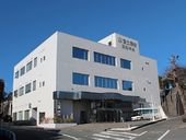 浜松市中区中沢町ホール
