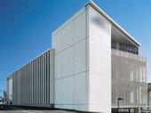 上田法事センター