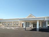 丸子法事センター