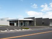 南長野法事センター