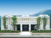 戸倉法事センター