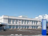 稲葉法事センター