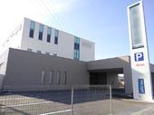 セレモニーYURI 中川区高畑ホール
