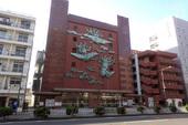 北大阪祭典