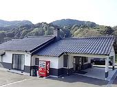 ひかり苑千の風ホール