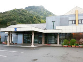 加治木 天国会館