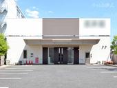 セレモニーYURI 緑区鳴海ホール