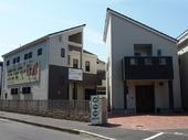 寿和寺会館