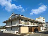 家族葬の飛鳥会館 山の田斎場 家族葬ホール