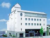 公益社 中央ブライトホール
