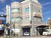 長岡京正光会館
