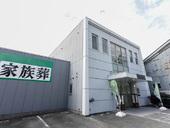 ルミーナ 三田中央ホール