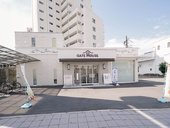 ゲートハウス平野西脇店