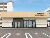 家族葬のらくおう 西京極ホール