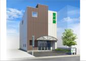 セレモニーYURI 西区 浄心ホール