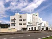 藤枝市仮宿ホール