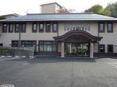 金剛寺/観音院