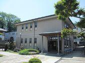 大乗寺会館