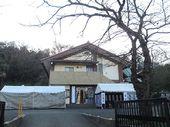 寿福寺会館