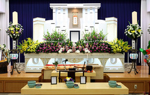 JAによる葬儀の費用は?特徴や注意点、一般の葬儀費用との比較も解説