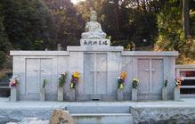 永代供養の葬儀費用相場と申し込みの手順を徹底解説