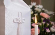 浄土真宗の後飾り祭壇は注意点が多い!準備方法から片付けまで徹底解説!