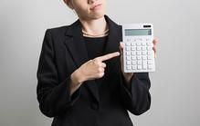 初七日法要の費用を徹底解説!お布施の正しい書き方・包み方・渡し方とは?