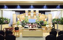 通夜と葬式の違いとは?それぞれの式の流れやマナーを解説!