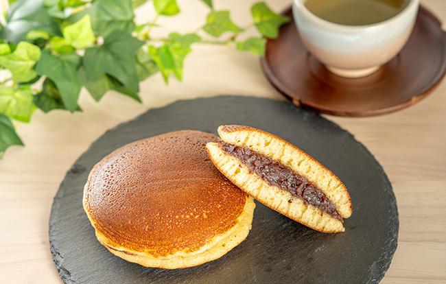 法事のお菓子を選ぶポイントは?おすすめの和菓子・洋菓子と贈る時のマナー