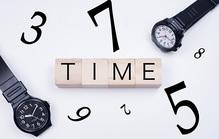 法事は何時から始めればよい? 事前の準備と当日の流れを紹介