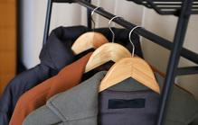 法事のコートの選び方を徹底解説!避けるべき色や素材も紹介